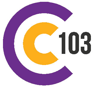Cork 103