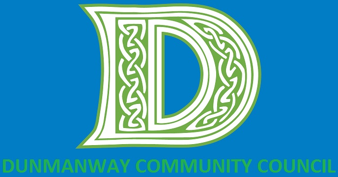 Dunmanway Community Council
