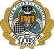 Cork Fire Service