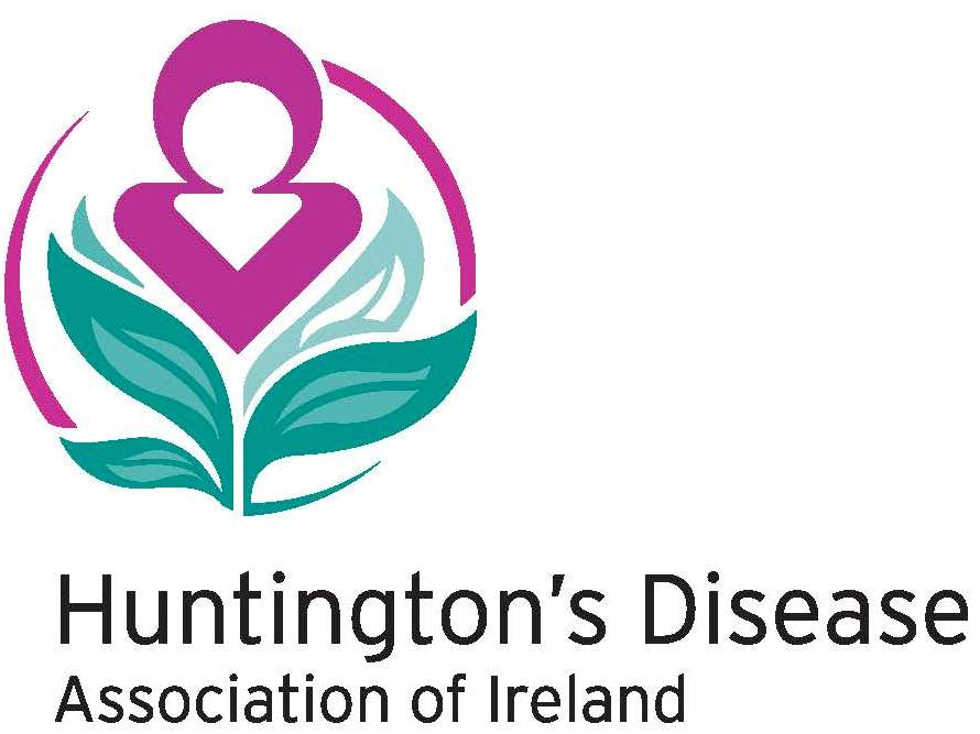 Huntington's Disease Association of Ireland